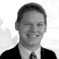 Trustee Dr Richard Lewis