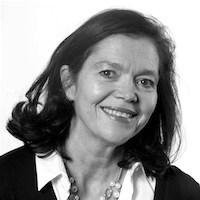 Trustee Professor Catherine Godson