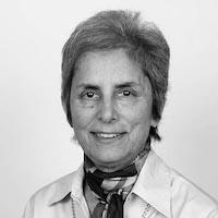Trustee Professor Dame Parveen Kumar