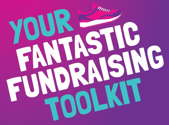 Fundraising Toolkit Barts Charity